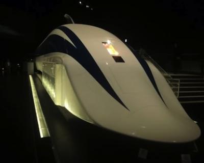TÌM HIỂU CÙNG: MÁY IN LỤA ROBOWIND...Phần 2: Shinkansen – Niềm tự hào của châu Á trong ngành công nghiệp đường sắt thế giới
